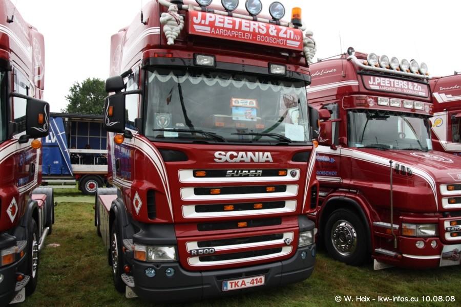20080810-Truckshow-Bekkevoort-00057.jpg