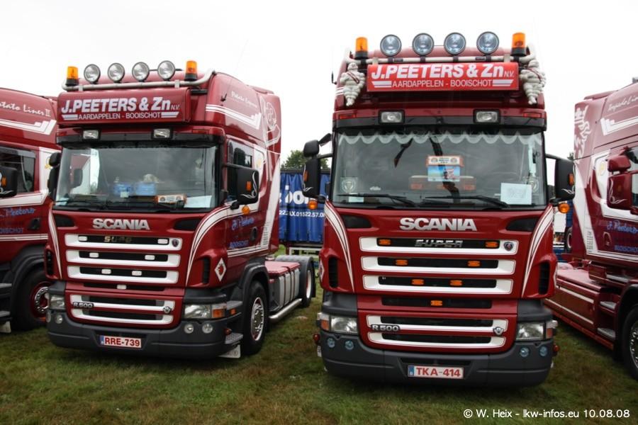 20080810-Truckshow-Bekkevoort-00058.jpg