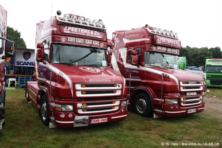 20080810-Truckshow-Bekkevoort-00059.jpg