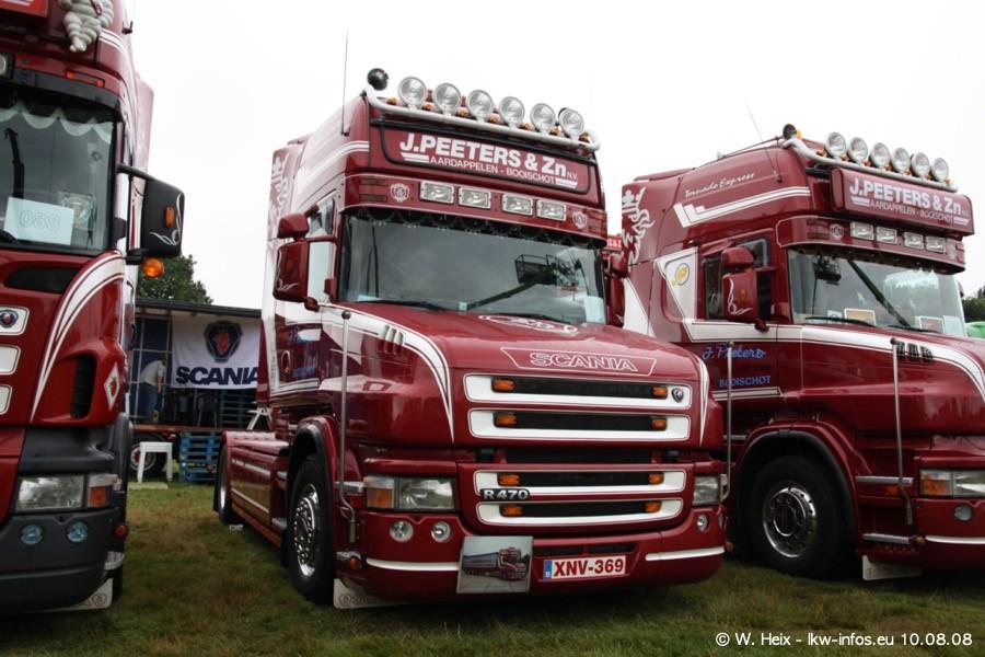 20080810-Truckshow-Bekkevoort-00060.jpg