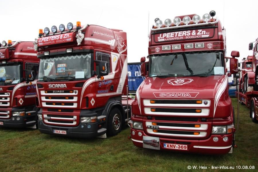 20080810-Truckshow-Bekkevoort-00061.jpg