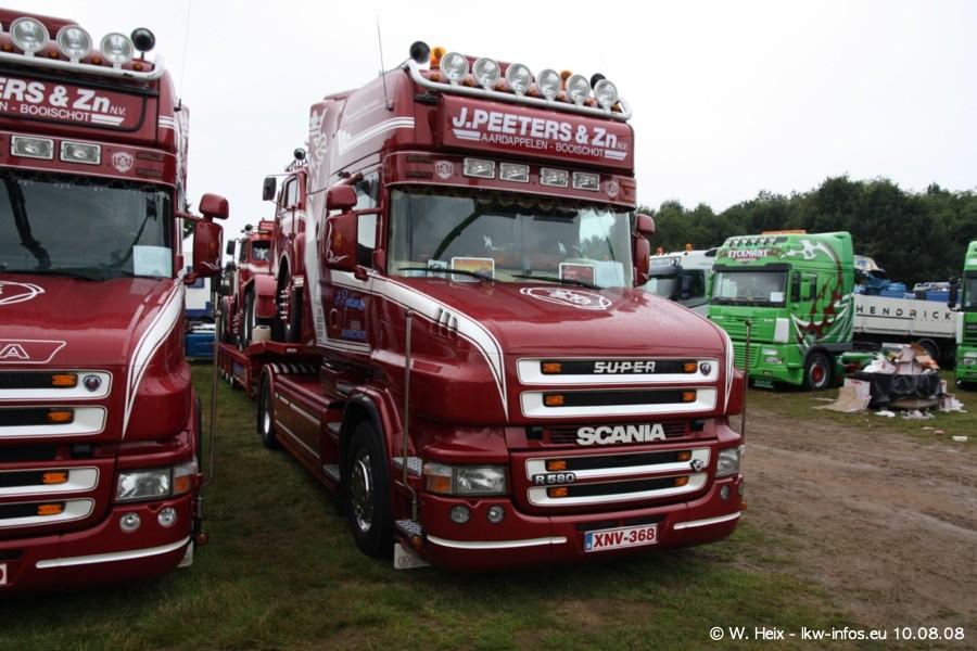 20080810-Truckshow-Bekkevoort-00062.jpg