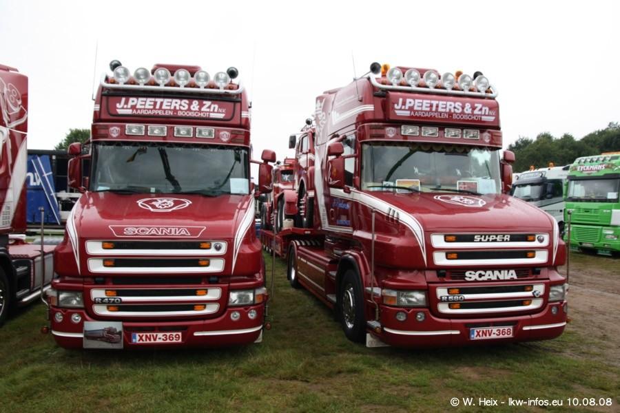 20080810-Truckshow-Bekkevoort-00063.jpg