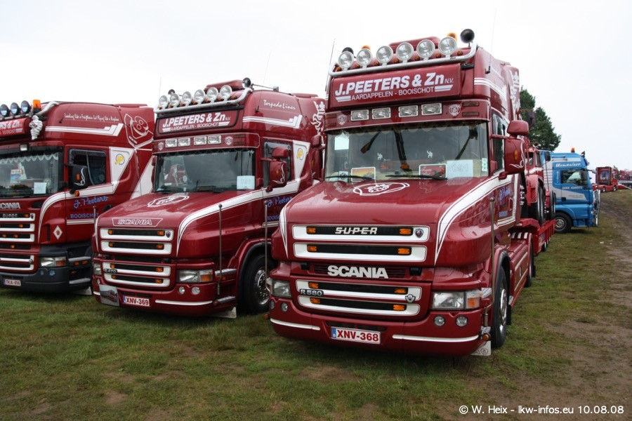 20080810-Truckshow-Bekkevoort-00064.jpg