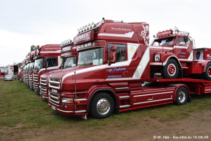 20080810-Truckshow-Bekkevoort-00065.jpg