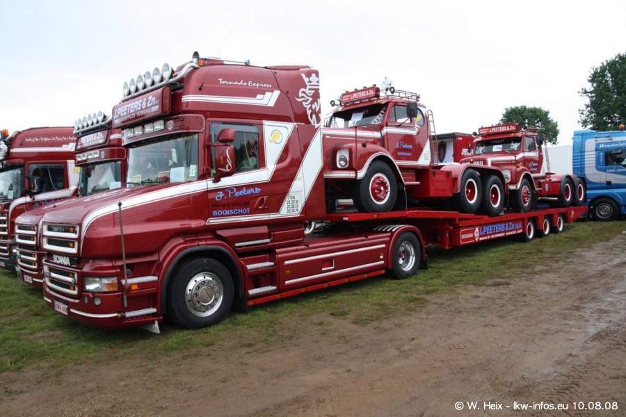 20080810-Truckshow-Bekkevoort-00066.jpg
