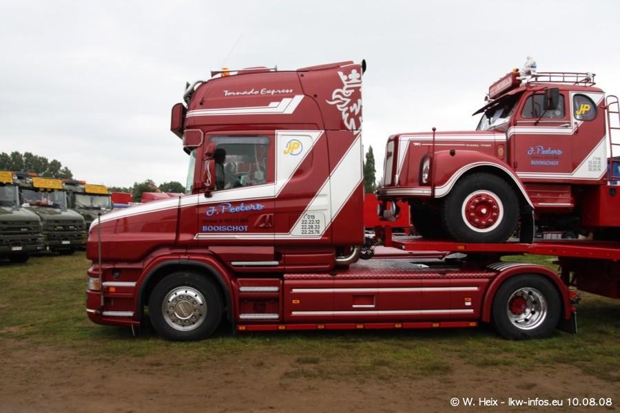 20080810-Truckshow-Bekkevoort-00067.jpg