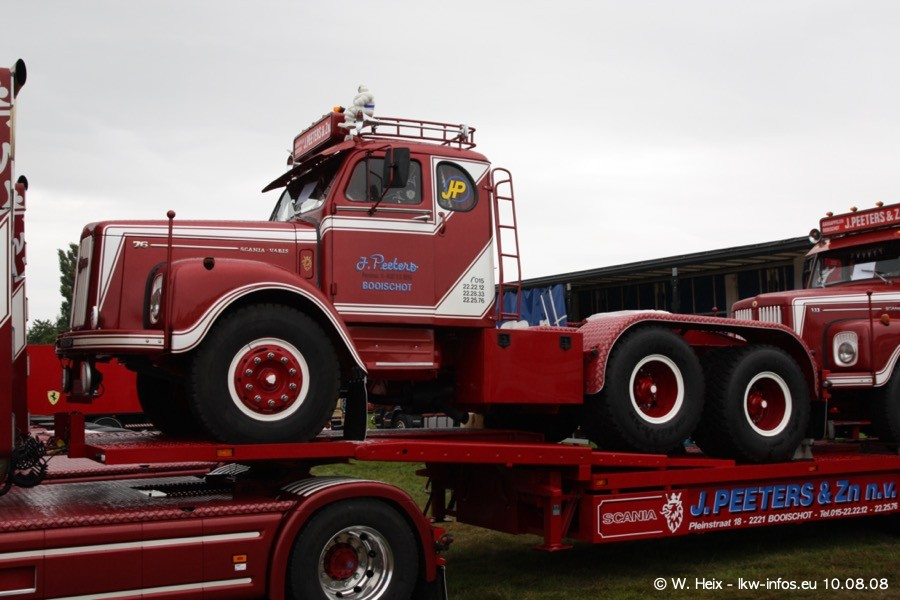 20080810-Truckshow-Bekkevoort-00068.jpg