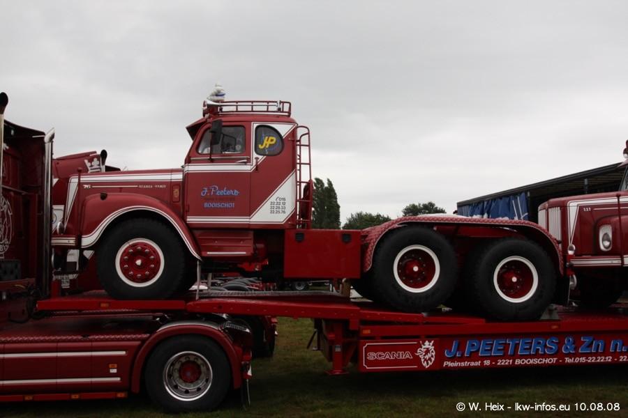 20080810-Truckshow-Bekkevoort-00069.jpg