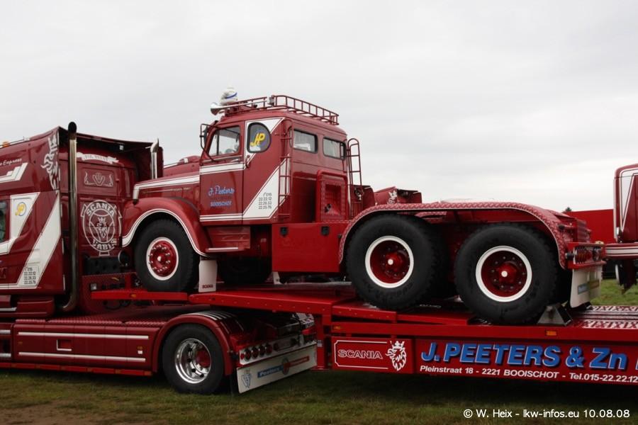 20080810-Truckshow-Bekkevoort-00070.jpg