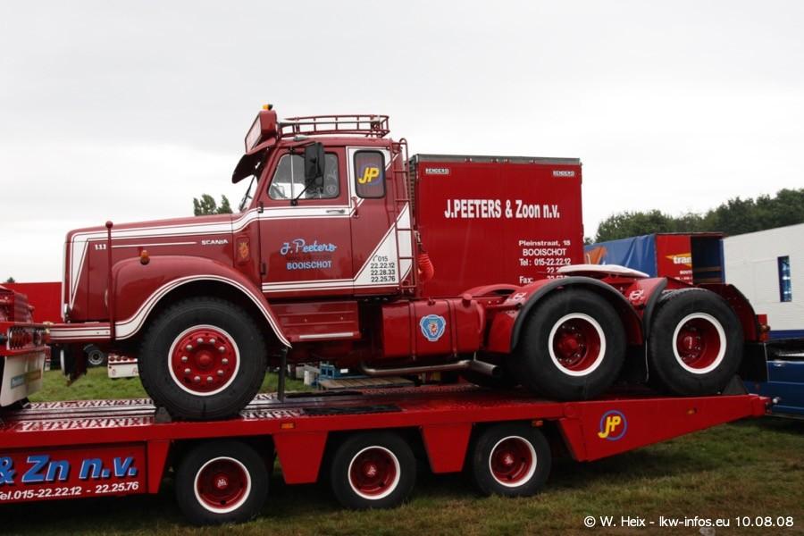 20080810-Truckshow-Bekkevoort-00071.jpg