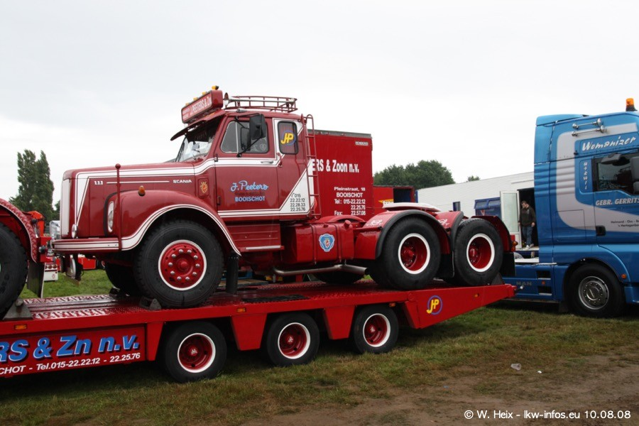 20080810-Truckshow-Bekkevoort-00072.jpg