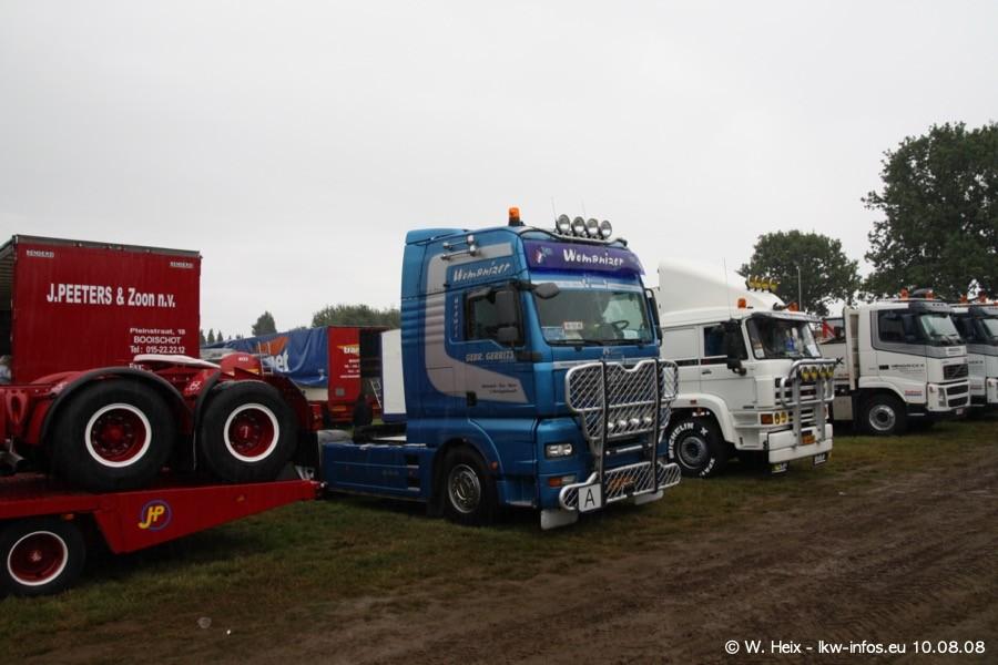 20080810-Truckshow-Bekkevoort-00073.jpg