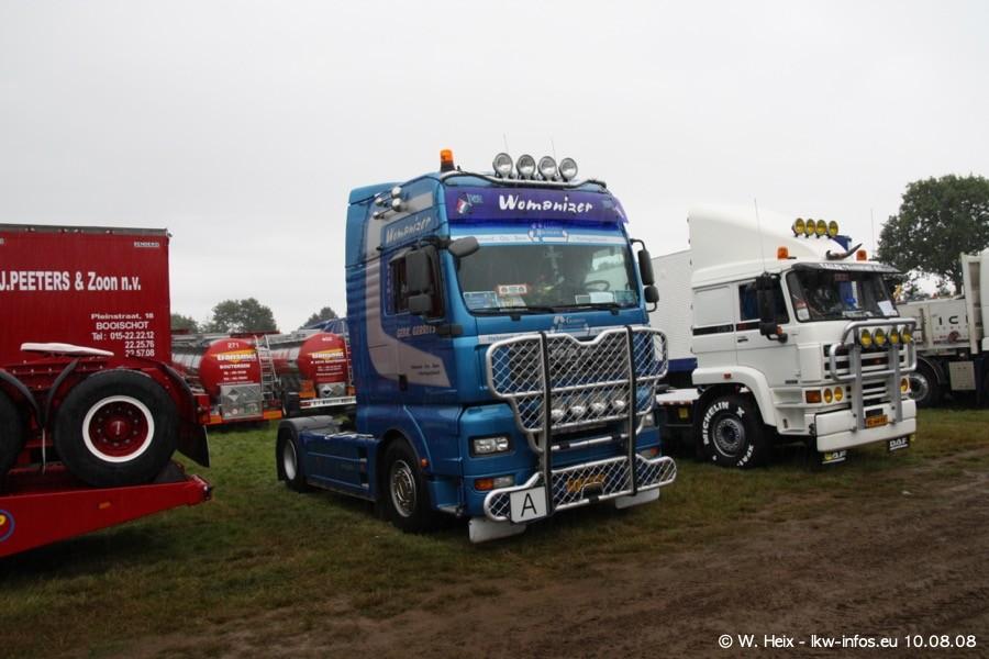 20080810-Truckshow-Bekkevoort-00074.jpg