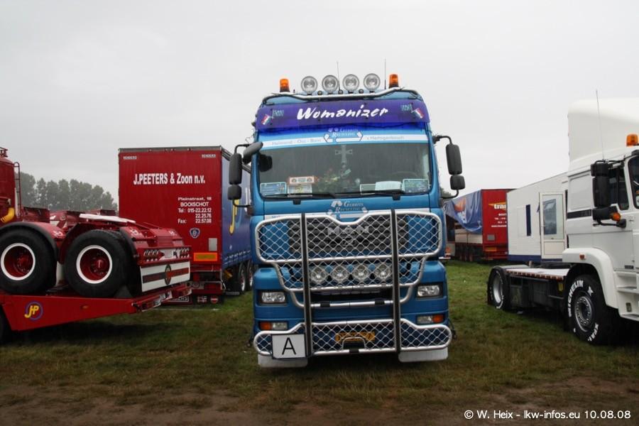 20080810-Truckshow-Bekkevoort-00075.jpg