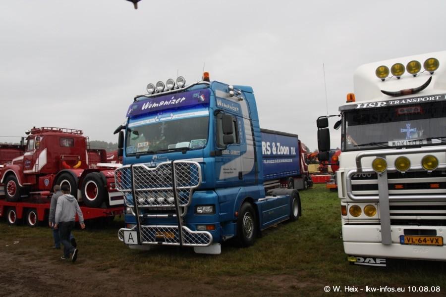 20080810-Truckshow-Bekkevoort-00076.jpg