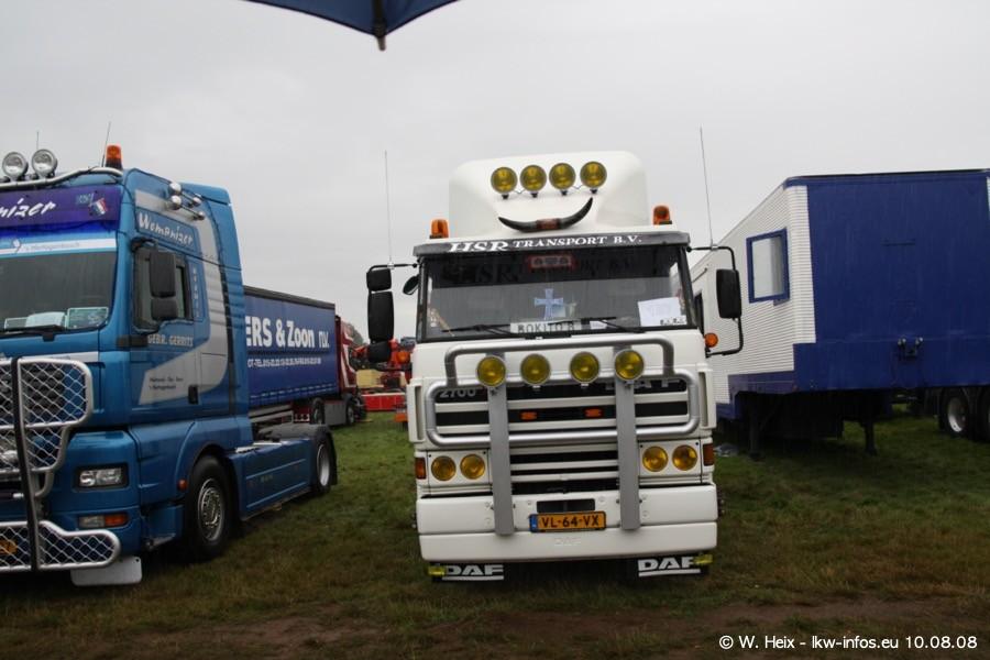 20080810-Truckshow-Bekkevoort-00077.jpg