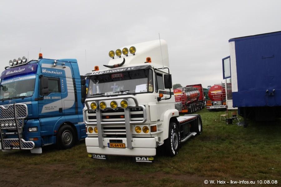 20080810-Truckshow-Bekkevoort-00078.jpg