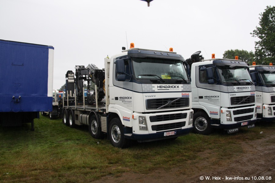 20080810-Truckshow-Bekkevoort-00079.jpg
