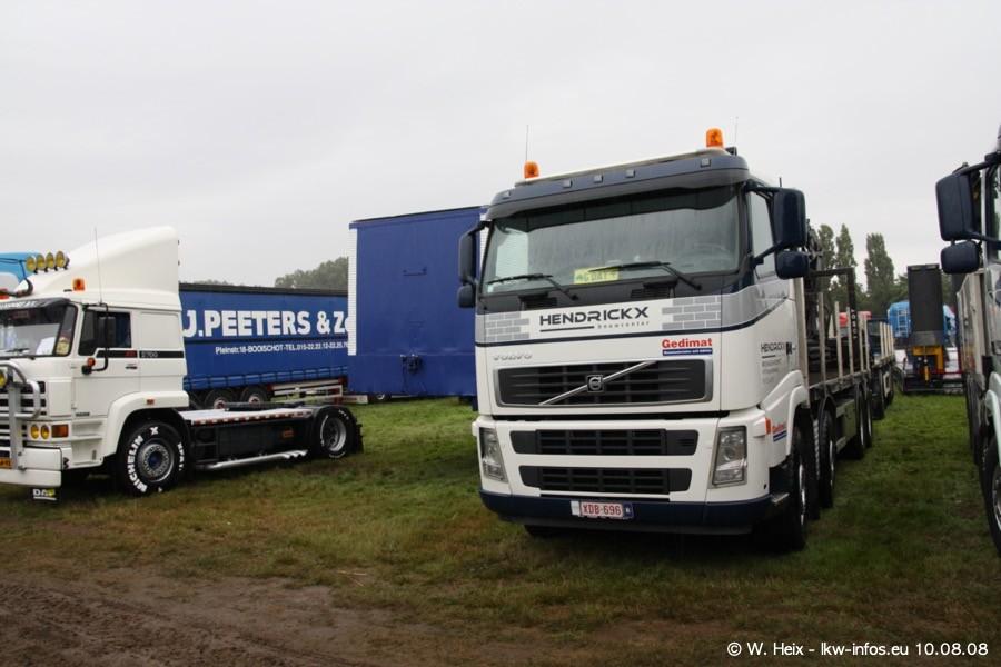 20080810-Truckshow-Bekkevoort-00080.jpg