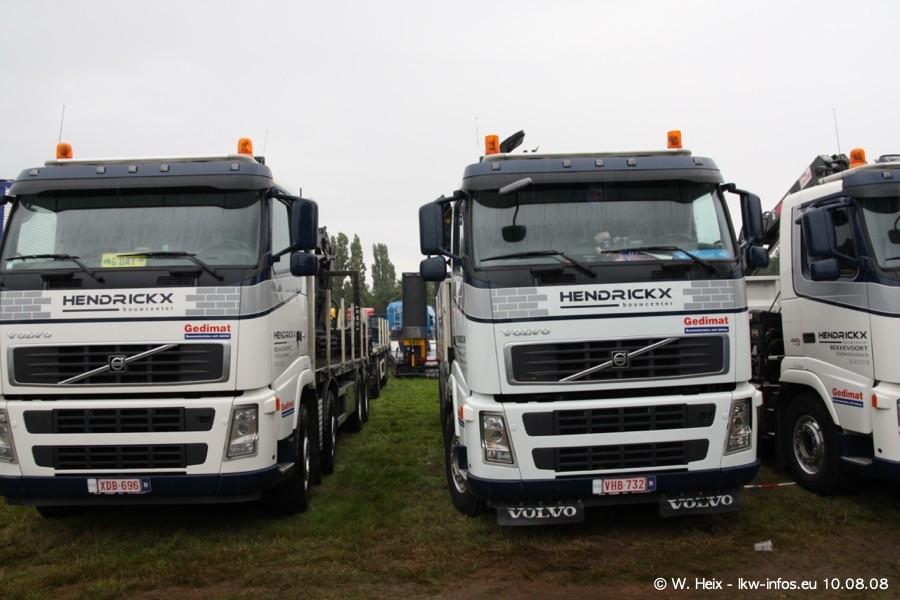 20080810-Truckshow-Bekkevoort-00081.jpg