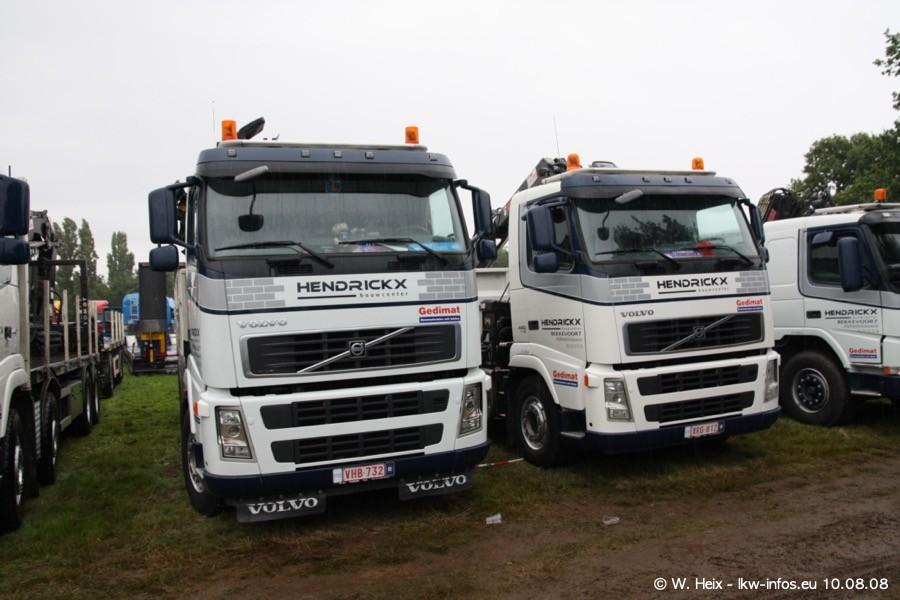 20080810-Truckshow-Bekkevoort-00082.jpg