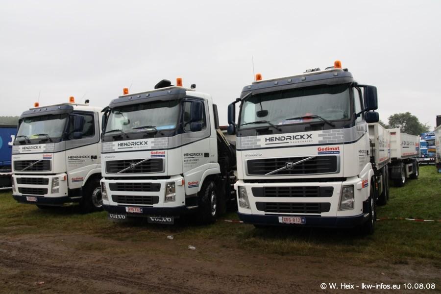 20080810-Truckshow-Bekkevoort-00083.jpg