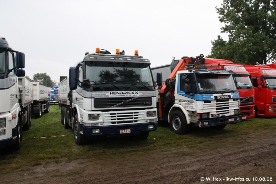 20080810-Truckshow-Bekkevoort-00084.jpg
