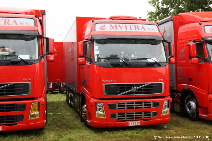 20080810-Truckshow-Bekkevoort-00087.jpg