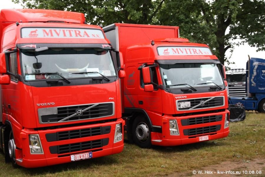 20080810-Truckshow-Bekkevoort-00089.jpg