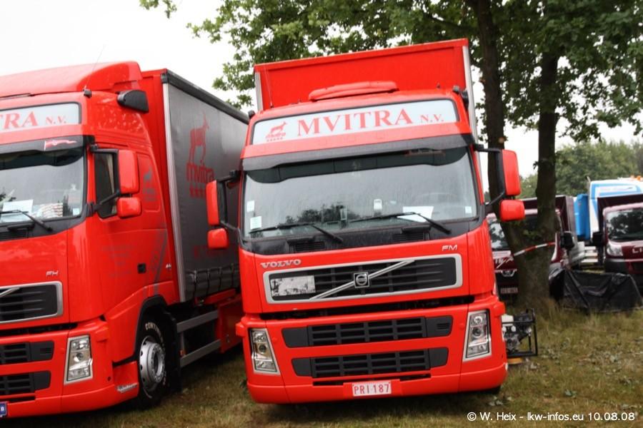 20080810-Truckshow-Bekkevoort-00090.jpg