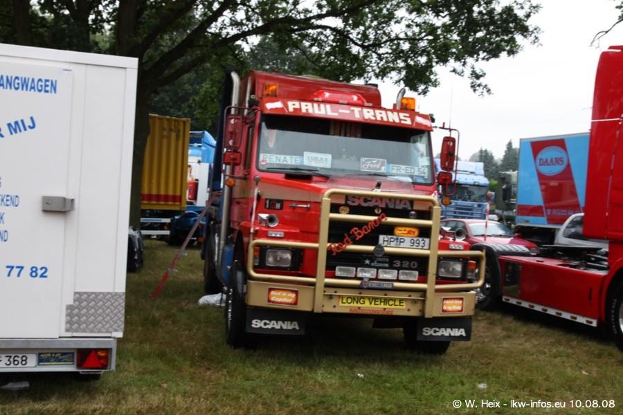 20080810-Truckshow-Bekkevoort-00091.jpg