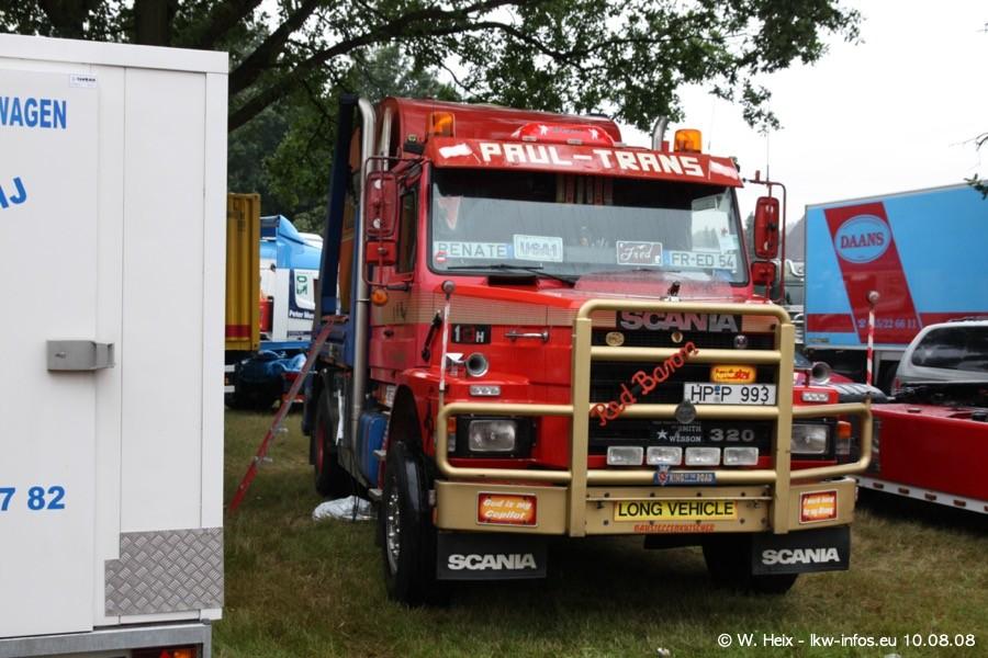 20080810-Truckshow-Bekkevoort-00092.jpg