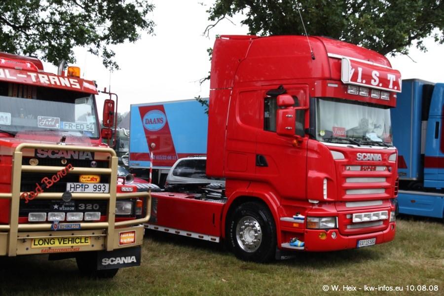 20080810-Truckshow-Bekkevoort-00093.jpg