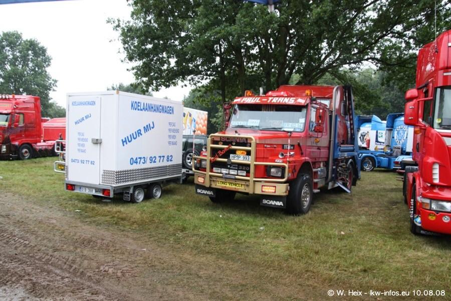 20080810-Truckshow-Bekkevoort-00095.jpg