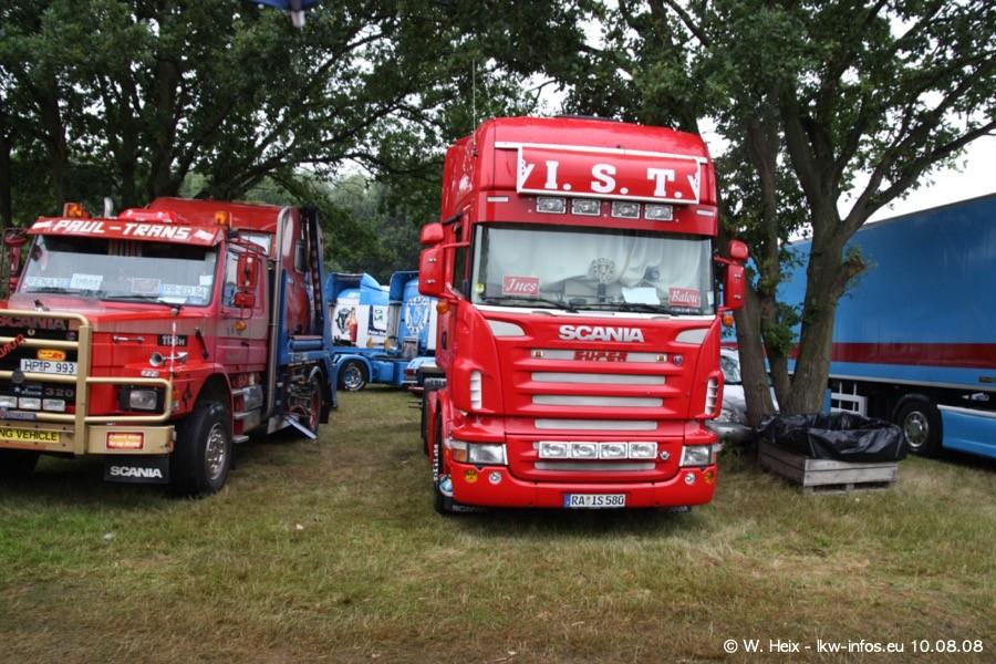 20080810-Truckshow-Bekkevoort-00096.jpg