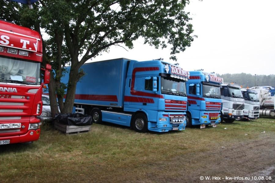 20080810-Truckshow-Bekkevoort-00097.jpg