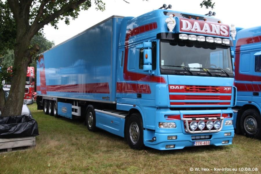 20080810-Truckshow-Bekkevoort-00098.jpg