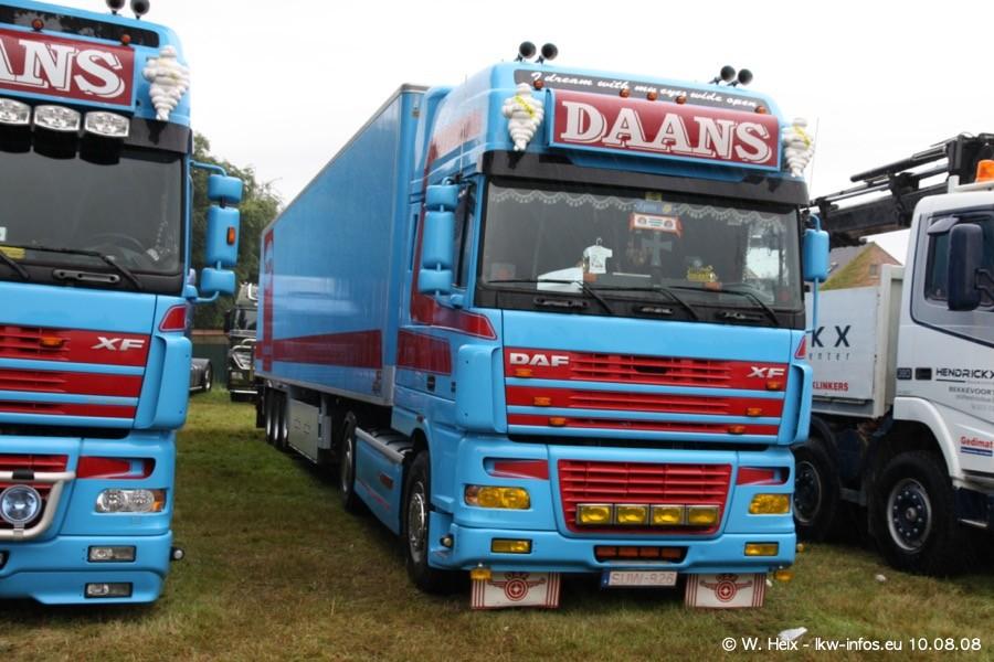 20080810-Truckshow-Bekkevoort-00099.jpg