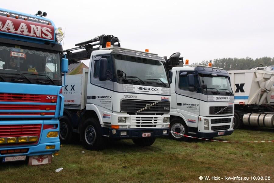 20080810-Truckshow-Bekkevoort-00100.jpg