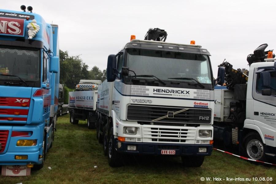 20080810-Truckshow-Bekkevoort-00101.jpg