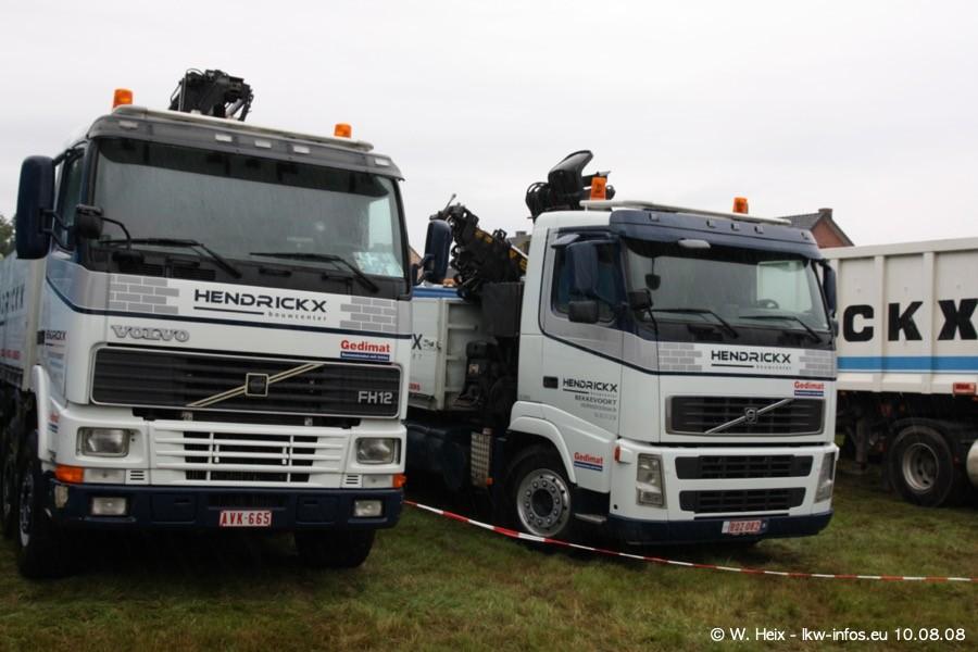 20080810-Truckshow-Bekkevoort-00102.jpg