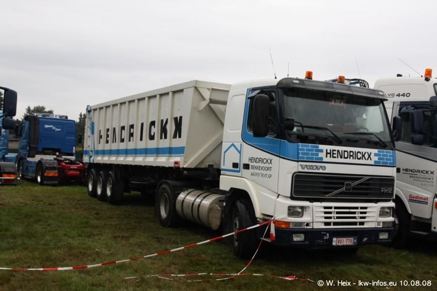 20080810-Truckshow-Bekkevoort-00103.jpg