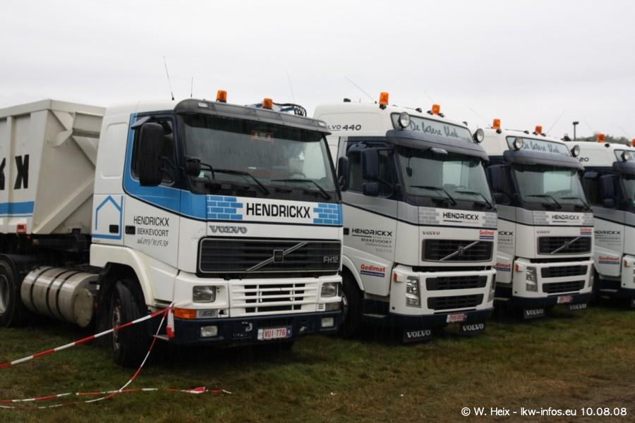 20080810-Truckshow-Bekkevoort-00104.jpg