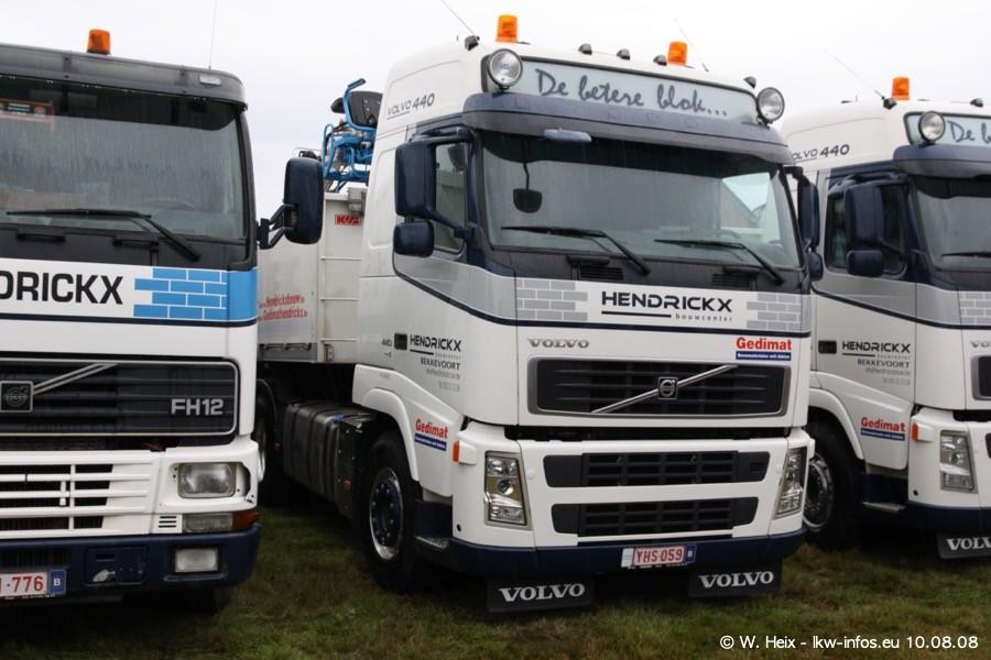 20080810-Truckshow-Bekkevoort-00105.jpg