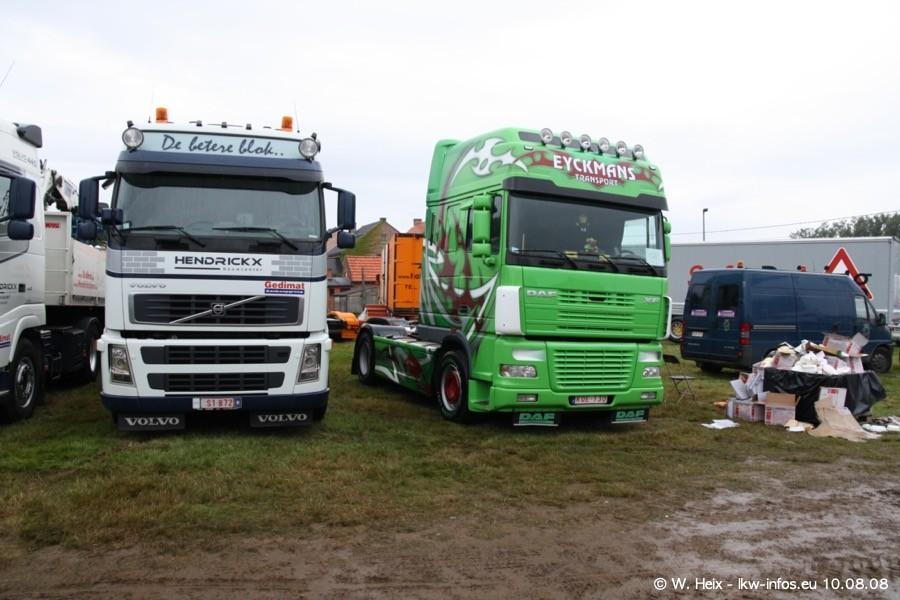 20080810-Truckshow-Bekkevoort-00107.jpg
