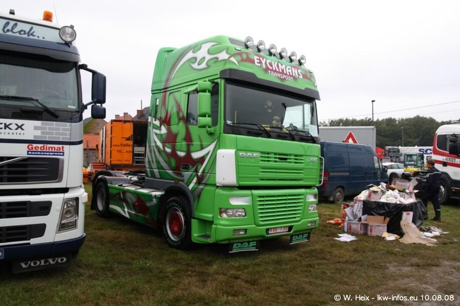 20080810-Truckshow-Bekkevoort-00108.jpg