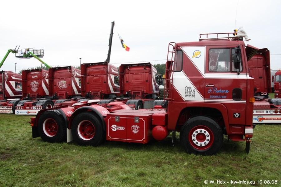 20080810-Truckshow-Bekkevoort-00109.jpg
