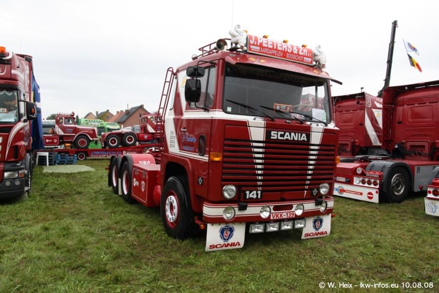 20080810-Truckshow-Bekkevoort-00111.jpg