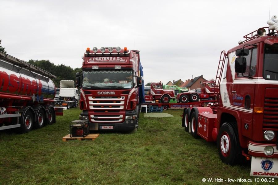 20080810-Truckshow-Bekkevoort-00112.jpg